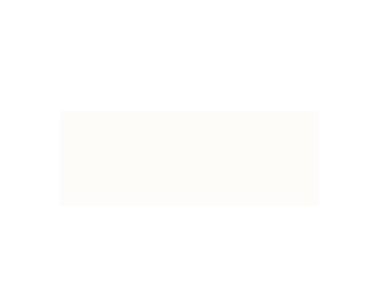 42 Below