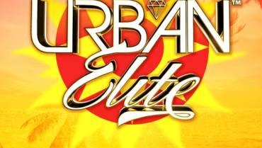 Urban Elite