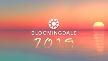 Bloomingdale 2019 compilation