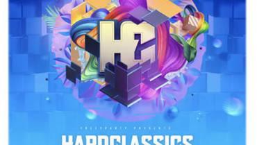 HardClassics on the Beach 2019 (WEEKEND)