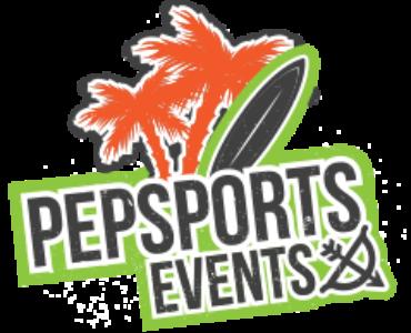 Pepsports